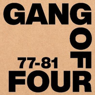 77 81 CD