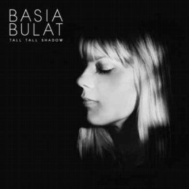 Basia Bulat Tall Tall Shadow CD