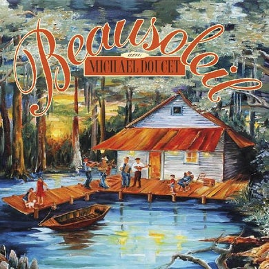 Evangeline Waltz CD