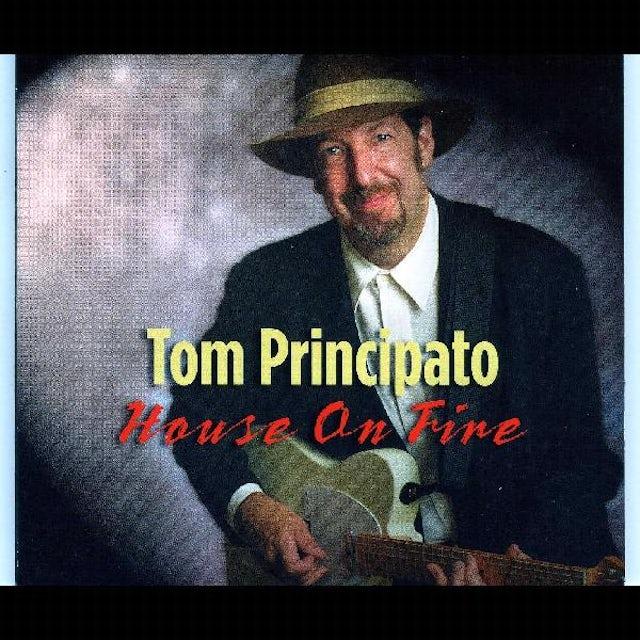 Tom Principato
