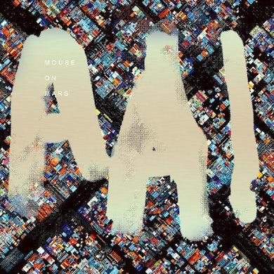 Aai CD