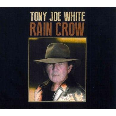 Tony Joe White Rain Crow [Digipak] * CD