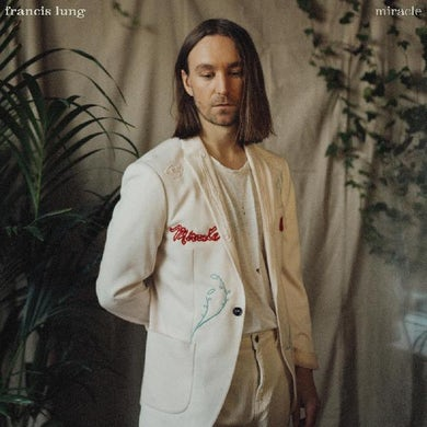 Miracle Vinyl Record