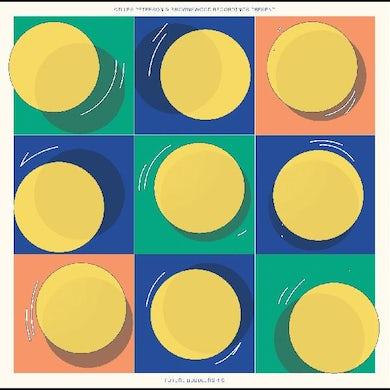 Various Artists Future Bubblers 4.0 Vinyl Record