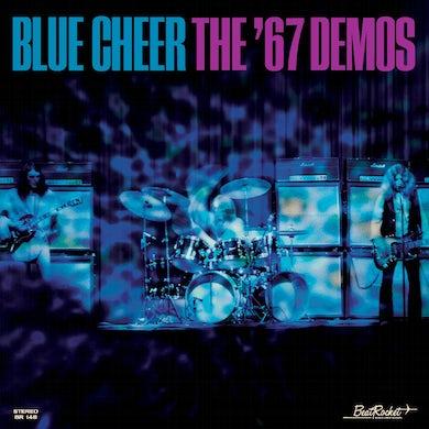 67 Demos Vinyl Record