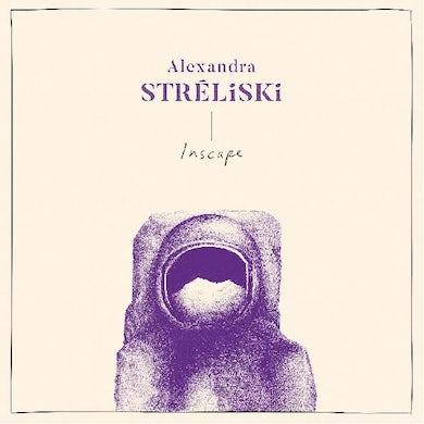 Inscape Vinyl Record
