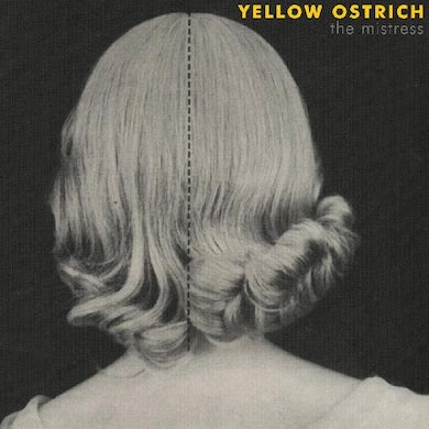The Mistress (Deluxe Edition) (Yellow Wi Vinyl Record