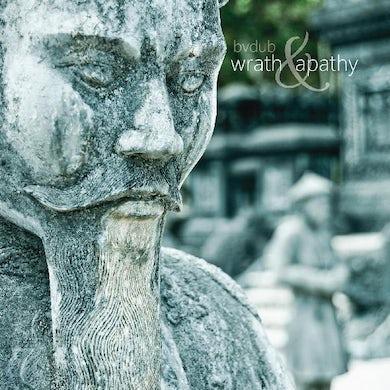 bvdub Wrath & Apathy Vinyl Record