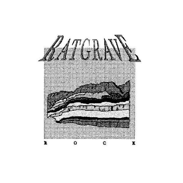 Ratgrave