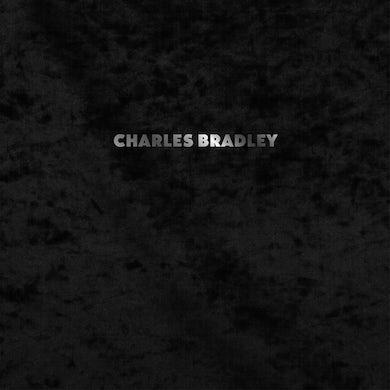 Charles Bradley Black Velvet Black Velvet Vinyl Record