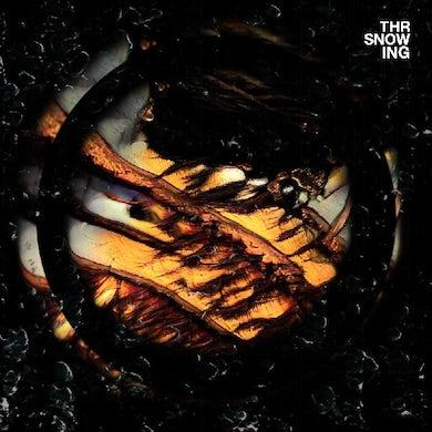 Dragons (Marbled Orange Vinyl) Vinyl Record