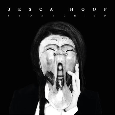Jesca Hoop STONECHILD Vinyl Record