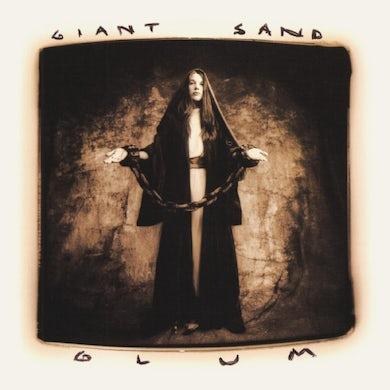 Glum Vinyl Record