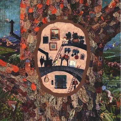 Under The Pepper Tree Vinyl Record