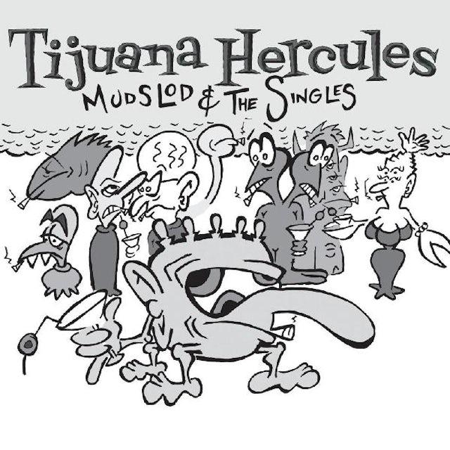 Tijuana Hercules