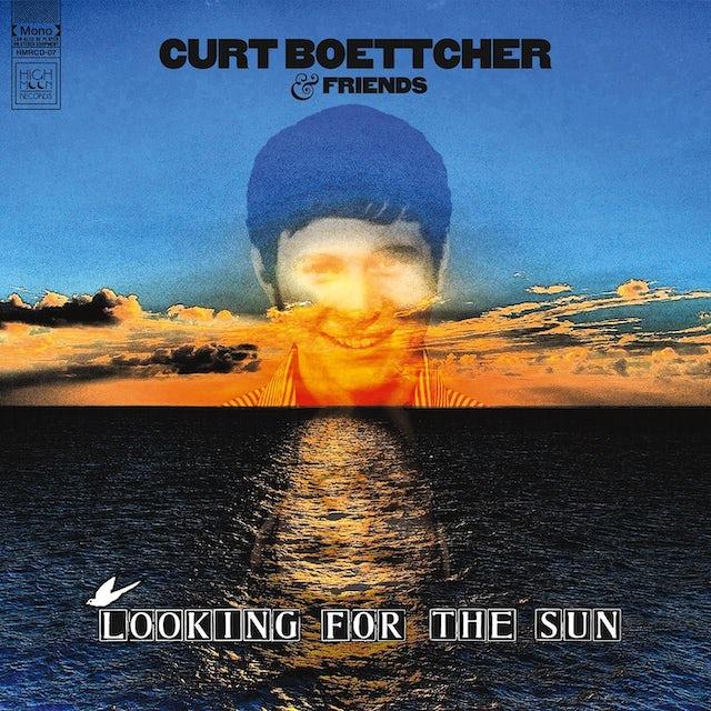 Curt Boettcher