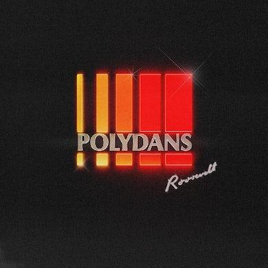 Polydans Vinyl Record