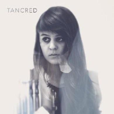 Tancred (Gold Splatter Vinyl) Vinyl Record