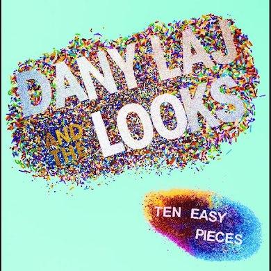 Ten Easy Pieces Vinyl Record