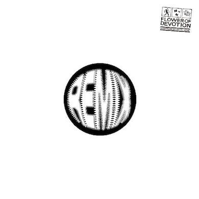 Dehd Flower Of Devotion Remixed (Pink Vinyl) Vinyl Record