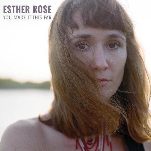 Esther Rose