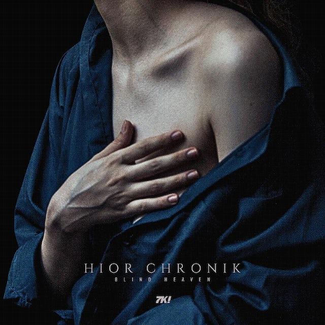 Hior Chronik
