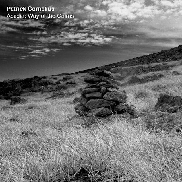 Patrick Cornelius