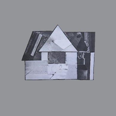 Romare Home Vinyl Record