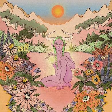 Onlyl (Purple Vinyl) Vinyl Record