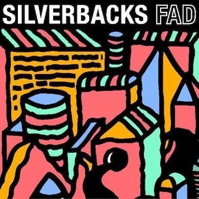 Fad Vinyl Record