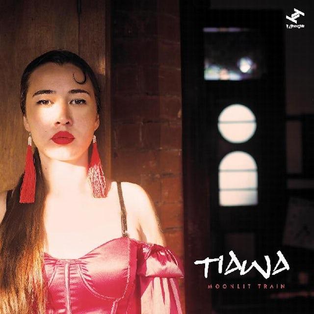 Tiawa