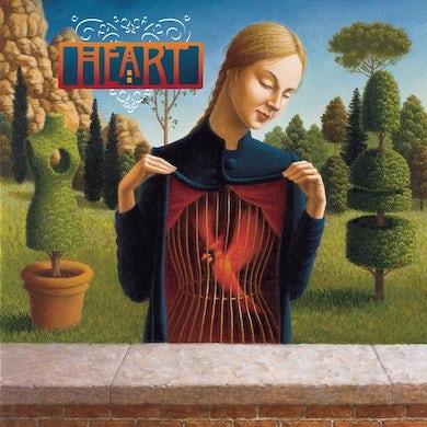 Heart Greatest Hits [Bonus Tracks] CD