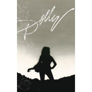 Dolly Parton Dolly [RCA/Legacy] [Box] CD