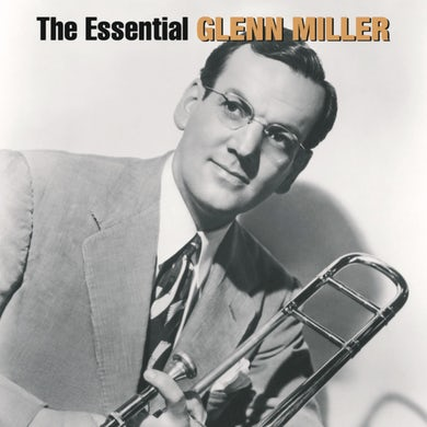 Essential Glenn Miller CD