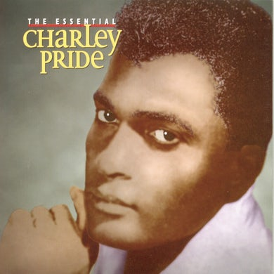 Essential Charley Pride CD