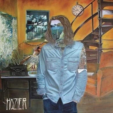 Hozier Vinyl Record