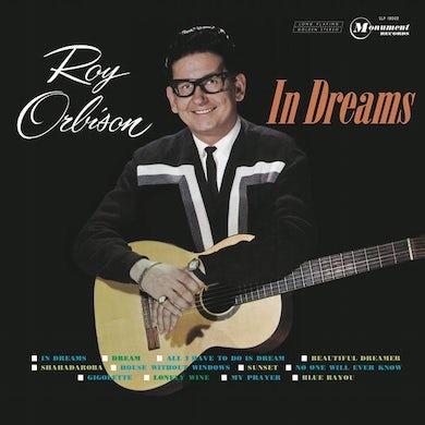 In Dreams Vinyl Record