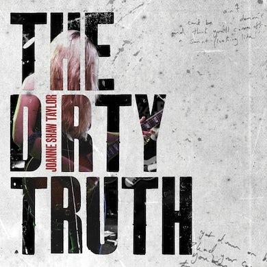 Dirty Truth Vinyl Record