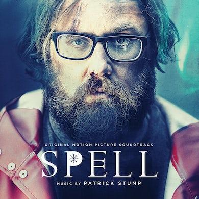 Spell (OSC) Vinyl Record