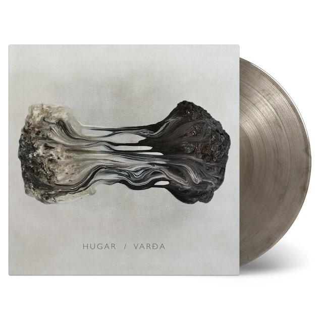 Hugar