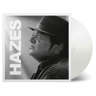 Andre Hazes Hazes (Limited White 180 Gram Audiophile Vinyl Vinyl Record