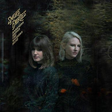 Darkness Brings The Wonders Home Vinyl Record