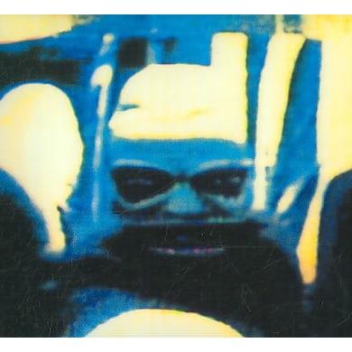 Peter Gabriel 4 (Security) CD