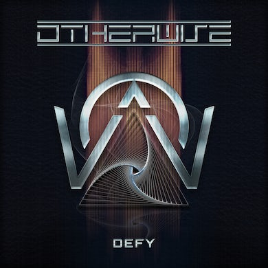 Otherwise Defy CD