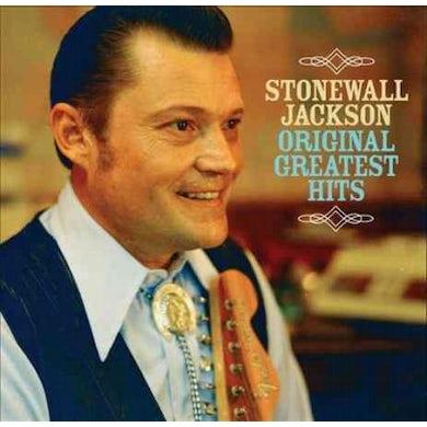 Original Greatest Hits CD