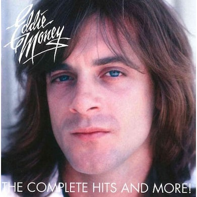 Complete Hits and More! CD