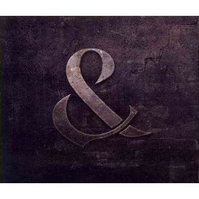 Of Mice And Men Flood-Deluxe Reissue CD