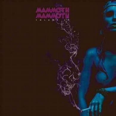 Volume IV: Hammered Again CD