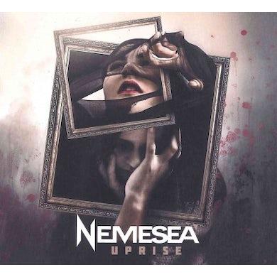 Uprise [Digipak] CD