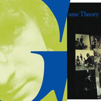 BIG SHOT CHRONICLES (TRANSLUCENT LIME GREEN VINYL/DL CARD) Vinyl Record